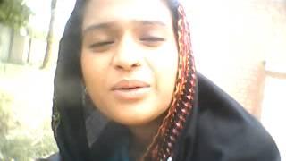 mujhar 03312121265