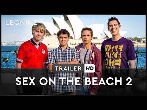 Xxx Mp4 Sex On The Beach 2 HD Trailer Deutsch German 3gp Sex