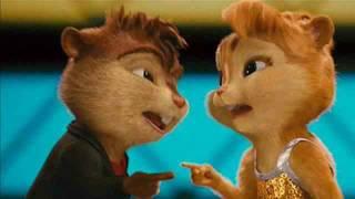 Lets Talk About Love    Baaghi     Chipmunk Version