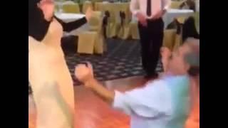 arab hot hijab girl dance