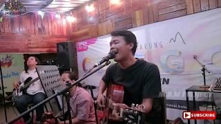 Always - Bon Jovi || Musisi Banten Music