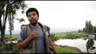 RAAI Red de Alimentación Autónoma Itacate