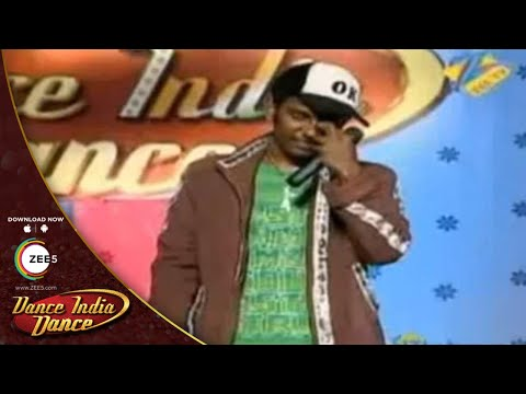 Xxx Mp4 Dharmesh Sir EMOTIONAL In Mega Audition Dance India Dance Season 2 3gp Sex