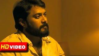The Hit List Malayalam Movie | Malayalam Movie | Bala | Fights With Dhruv | 1080P HD