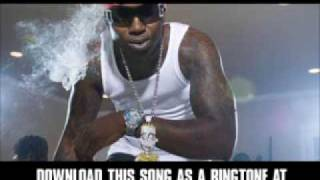 Gucci Mane - Mr and Mrs Perfect [ New Video + Lyrics + Download ]