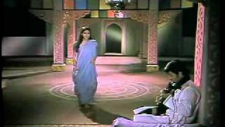 Hason Raja Bangla Movie/Natok Part 16/20