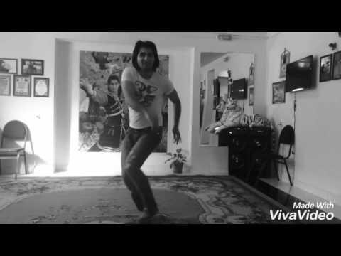 ELQEM DANCE BEST INDIYAN 0509773337