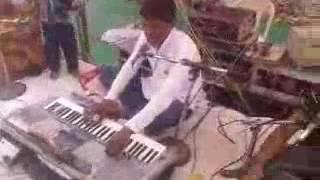 Amar ji singer