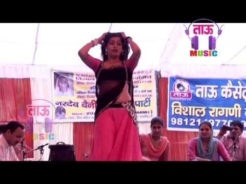 SAARA ROLA PATLI KAMAR   MONIKA SEXY N HOT DANCE  ORIGINAL HD AUDIO QUALITY   YouTube