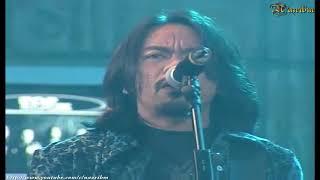 Wings - Biru Mata Hitamku (Live In Juara Lagu 97) HD