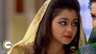 Meri Saasu Maa - Hindi Tv Show - Episode 102 - May 23, 2016 - Zee Tv Serial - Best Scene
