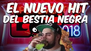 SUPER EVENTITO 2018! en Español - GOTH