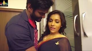 Anth Movie Songs   Dil Hai Na Hoto Video Song   Latest Hindi Songs   Sri Balaji Video