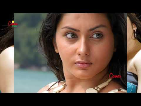 Xxx Mp4 Salute For NAMITHA Tamil Best Hot Heroin 3gp Sex