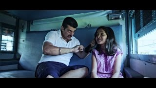 Thala Ajith Latest Tamil Full Movie 2017 | New Tamil Superhit Action Movie 2017 | 2017 Latest Upload