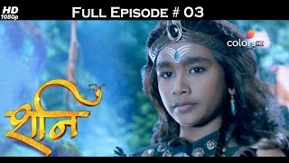 Shani - 9th November 2016 - शनि - Full Episode (HD)