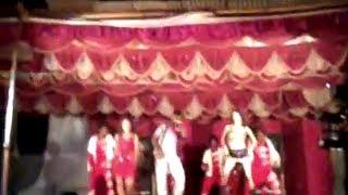 Tamil adal padal hot   Tamil record dance new