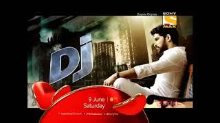 DJ   This Saturday   Sony Max