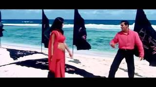 Hum Tum Ko Nigahon Mein   Garv   HD