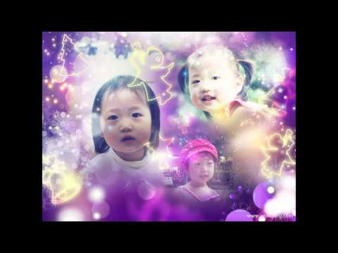 Xxx Mp4 Nhi Barbie Twinkle Twinkle Litter Star 3gp Sex
