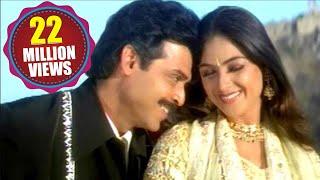 Prematho Raa Songs - Emaindho Emo - Venkatesh Simran