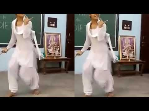 Xxx Mp4 Pashto Local School Girl Dance 2018 Pahto Local Girls Dance In Collage 3gp Sex