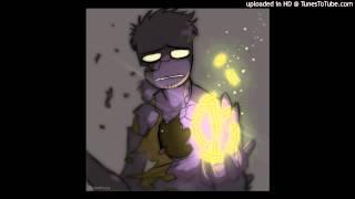 Night Terror-Dreamscape Theme