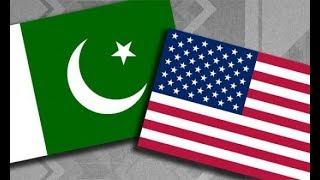 মার্কিন চাপের বিরুদ্ধে রুখে দাঁড়ান: ইমরান খান ! কেন আমেরিকাকে গোয়েন্দা তথ্য দেবেনা পাকিস্তান