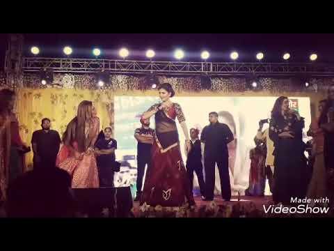 Xxx Mp4 Sapana सपना Ka Sabase Dhasu Stage So Jo Sabhi Darshak Divane Ho Gaye Nice Dance Sapana Ka 3gp Sex