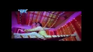 Bhojpuri Song Sayan Double Bed Ke Palang Banbai By Ashok