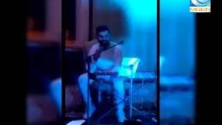 Virat Kohli surprised Anushka by singing song at the Virushka Wedding I Virushka I ViratwedsAnushka