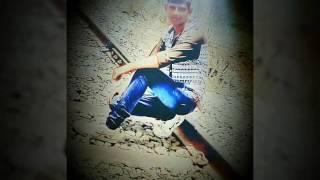 Sanjay thakor ni entry(6)
