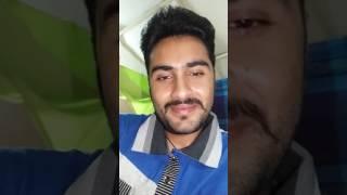 ছাবিনার পানজাব,, ছাবিনা+সালাউদদিন(2)
