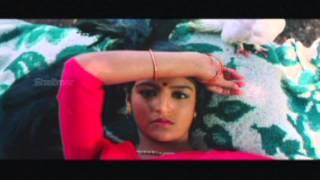 Anveshana | Santhi Rao Introduction Scene | Ravi Teja, Radhika Varma