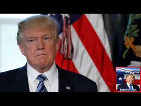 Government Shutdown Averted Trump Punts On Border Wall Will Wait Until September