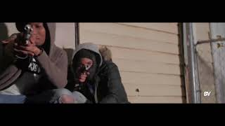 "Lil Trubul Ft. Lor Trap | ""Owe Me"" (Official Video)"