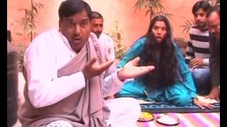 Aajya Nei Balaji Panga Pad Gaya By Satpal Rohatiya [Full Song] I Aajya Nei Balaji Panga Pad Gaya