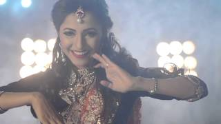 Bangla New song   SURAIYA by LIZA HD