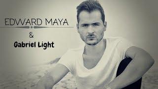 Edward Maya ft. Gabriel Light - Beating of My Heart❤ [HD]