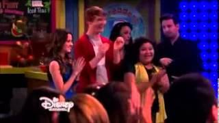 Austin And Ally / Season 3 / Episode 18 / Videos & Villains / Part 3