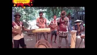 Bangla rab new song 2016,Sk Sagor raj এর