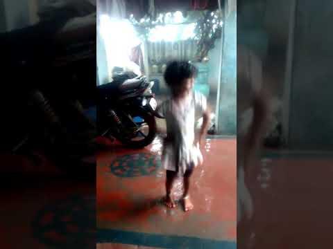 Xxx Mp4 Choti Bachi Ka Dance 3gp Sex