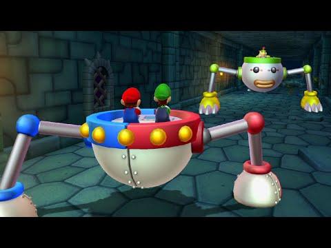 Xxx Mp4 Mario Party 9 All Racing Minigames 3gp Sex