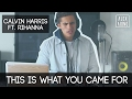 Download Lagu This is What You Came For by Calvin Harris ft. Rihanna | Alex Aiono Cover