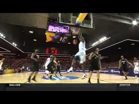 watch Basketball Word Champion USA-New Zealand HD