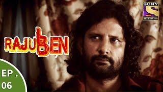 Rajuben - Episode 6 - Sameer Intoxicated By Drugs