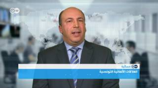 هل تونس ملتزمة بإجراءات الترحيل؟