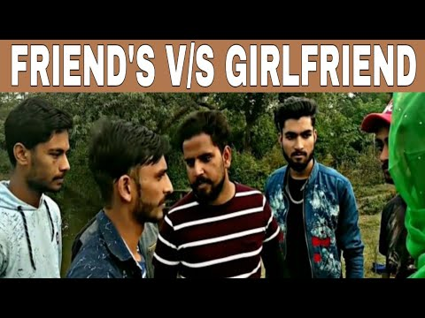 Xxx Mp4 FRIENDS VS GIRL FRIEND HIMACHALI FUNNY VIDEO MANGO CITY BOYS 3gp Sex