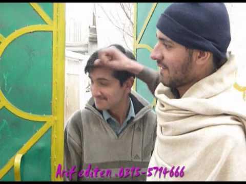 Xxx Mp4 Pashto Funny Hangama 15 Mix Funny Video 2012 2013 3gp Sex
