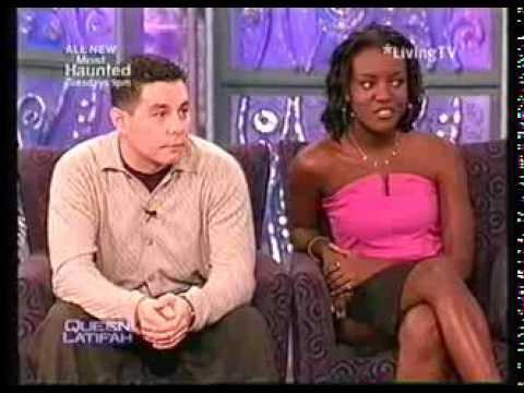 Xxx Mp4 Fix Up My Racist Friend On An Interracial Blind Date 3gp Sex